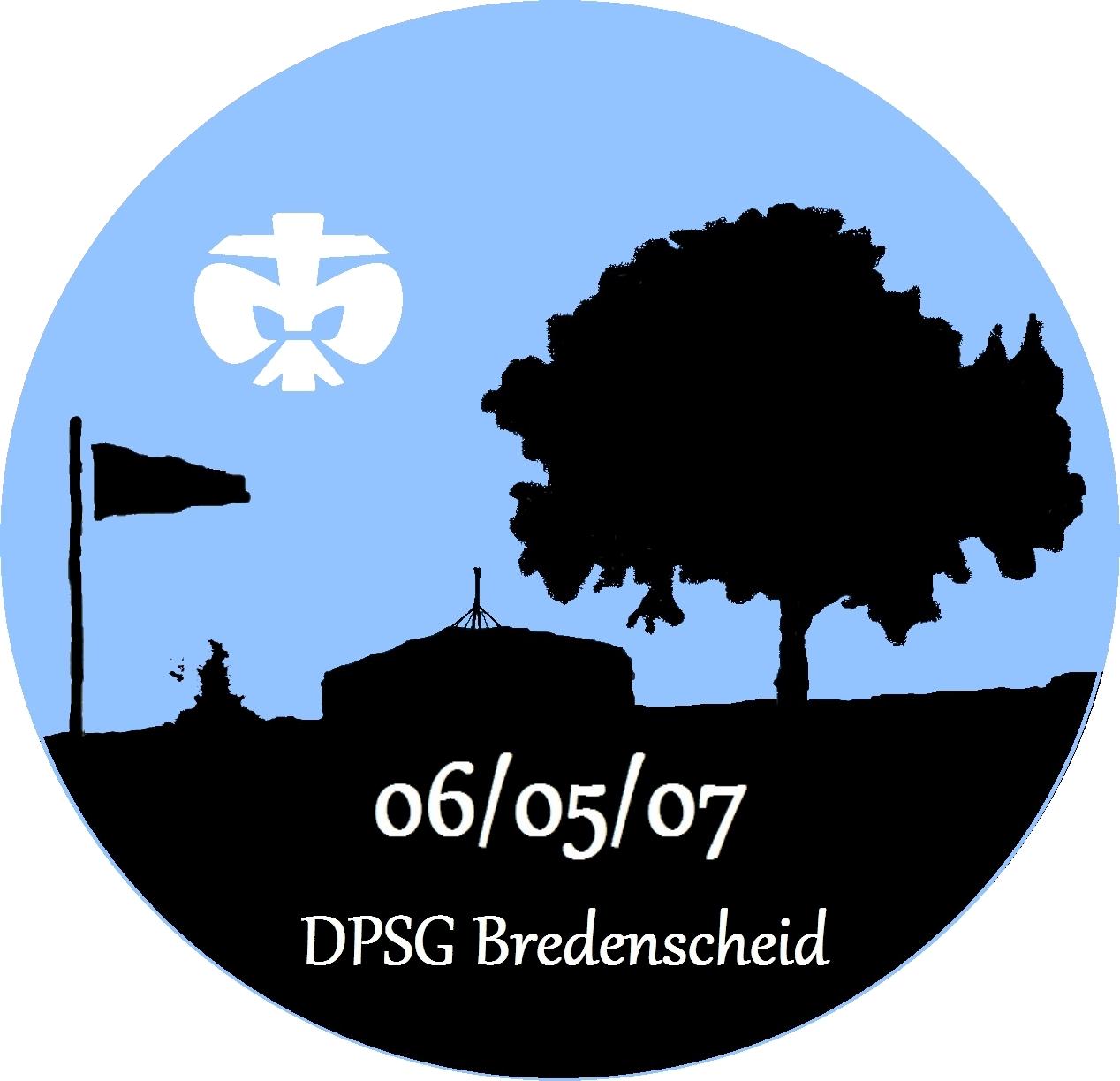 DPSG Bredenscheid
